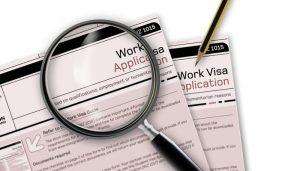 Melbourne Work Visa Consultant