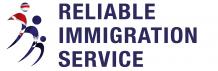 ReliableImmigrationLogo550px180pxMR_Logo